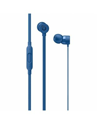 Apple urBeats3 In-ear Stereo B слушалки, Beats by Dr. Dre, сини