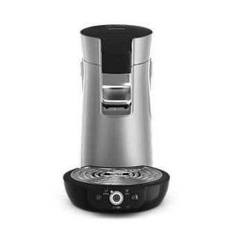 Кафемашина Philips Viva Collection HD7831, кафе машина, практична еспресо машина