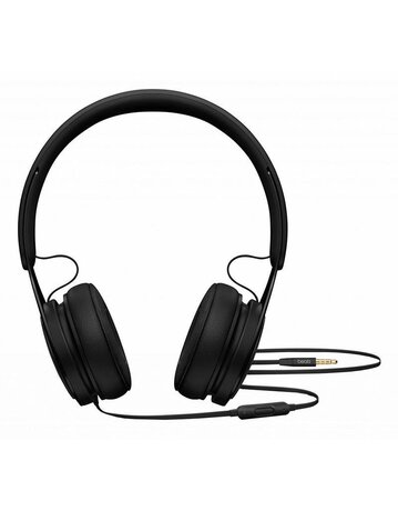 Beats by Dr. Dre EP стерео слушалки ML992ZM/A