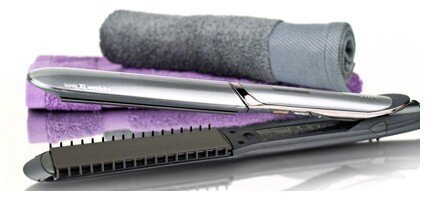 BaByliss iPro 235 XL Intense Protect преса за коса